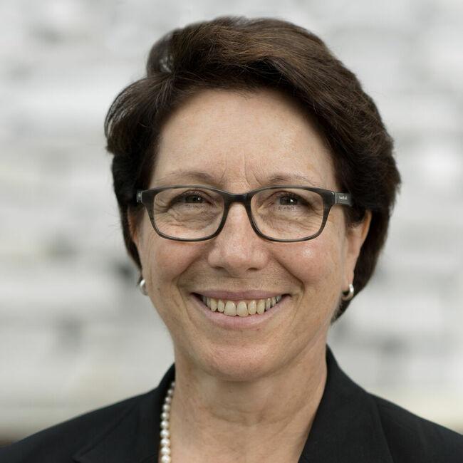 Barbara Bär