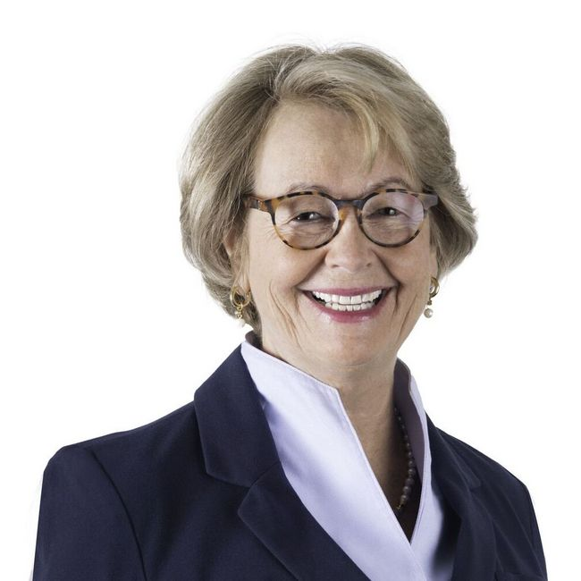 Barbara Angelsberger